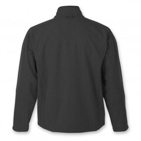 SOLS Relax Softshell Jacket