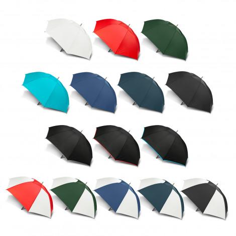 PEROS Hurricane Sport Umbrella