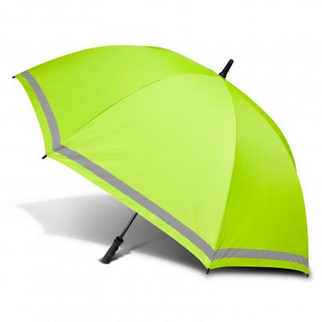 PEROS Eagle Umbrella - Safety