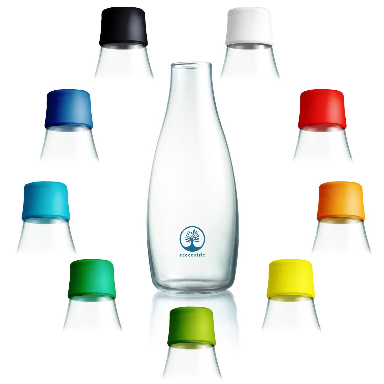 Retap Glass Bottle 500ml