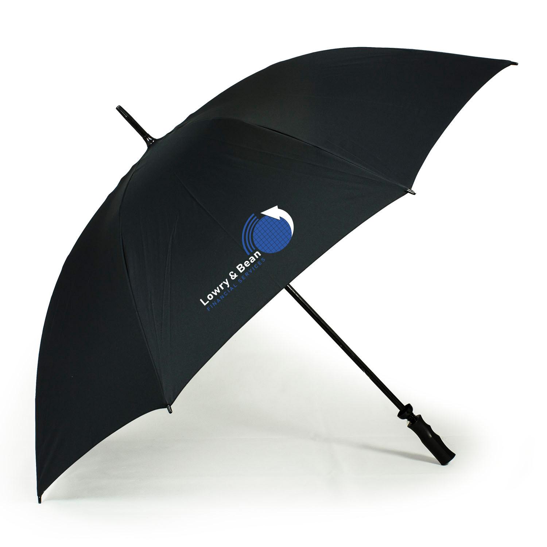 The Wellington Umbrella